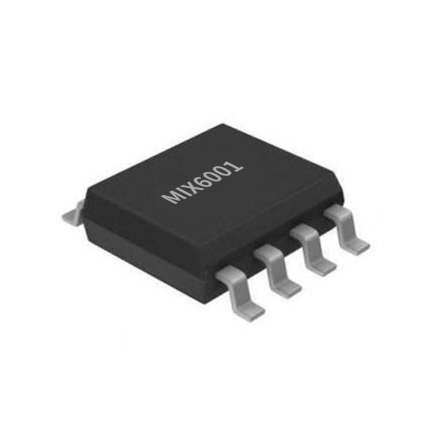 MIX6001升压IC