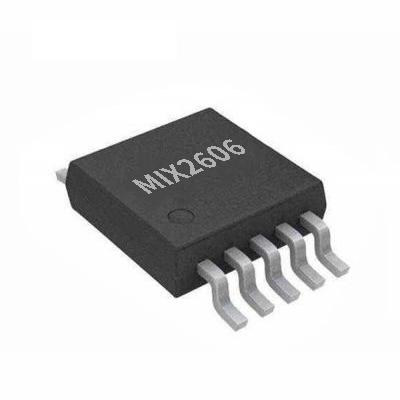 MIX2606音频放大器