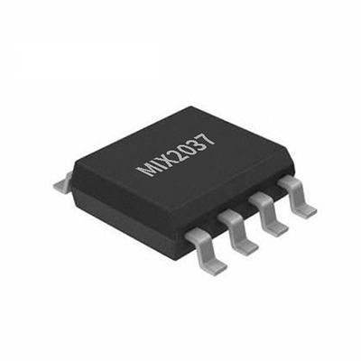 MIX2037音频放大器